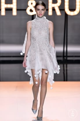 ralph_and_russo_css19_0008.jpg