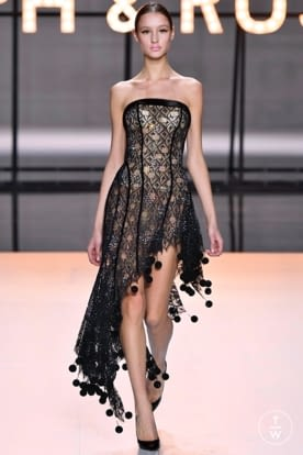 ralph_and_russo_css19_0009.jpg