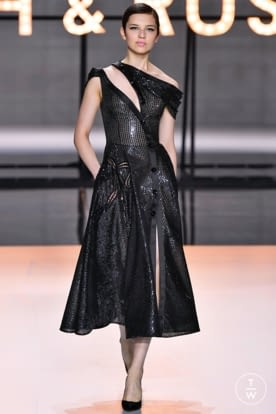 ralph_and_russo_css19_0011.jpg