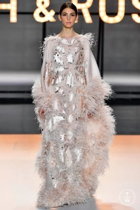 ralph_and_russo_css19_0013.jpg