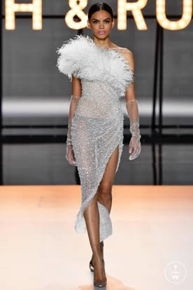 ralph_and_russo_css19_0015.jpg