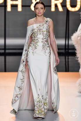 ralph_and_russo_css19_0017.jpg