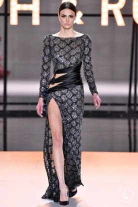 ralph_and_russo_css19_0020.jpg