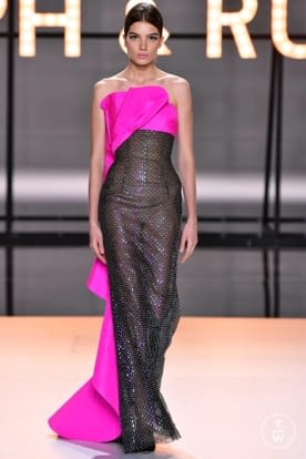 ralph_and_russo_css19_0021.jpg