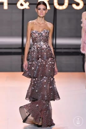 ralph_and_russo_css19_0022.jpg