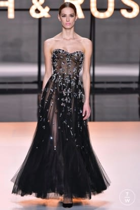 ralph_and_russo_css19_0023.jpg
