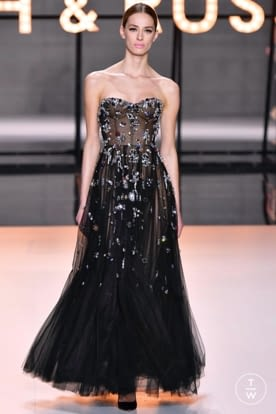 ralph_and_russo_css19_0024.jpg