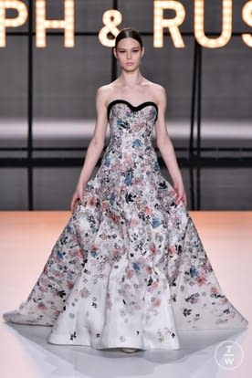ralph_and_russo_css19_0027.jpg