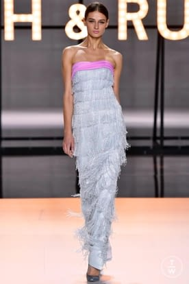 ralph_and_russo_css19_0030.jpg