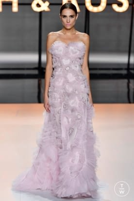 ralph_and_russo_css19_0037.jpg