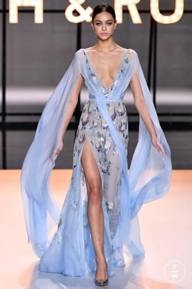 ralph_and_russo_css19_0049.jpg