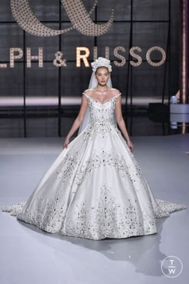 ralph_and_russo_css19_0055.jpg