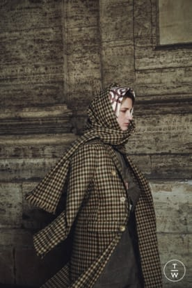 RBW PR - Giuliva Heritage Collection - AW19 - Lookbook Imagery (2).jpg