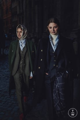 RBW PR - Giuliva Heritage Collection - AW19 - Lookbook Imagery (6).jpg