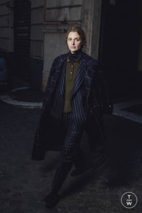 RBW PR - Giuliva Heritage Collection - AW19 - Lookbook Imagery (9).jpg