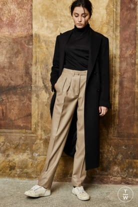 RBW PR - Giuliva Heritage Collection - PF18 - Lookbook Imagery (8).jpg