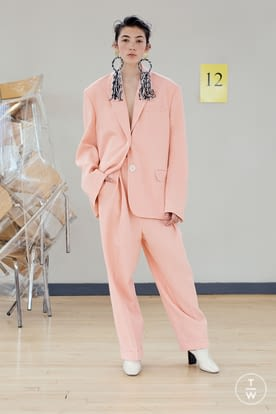 ROKSANDA_RESORT_18_LOOK_3.jpg