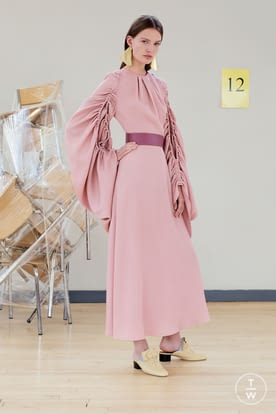 ROKSANDA_RESORT_18_LOOK_6.jpg