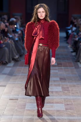 SoniaRykiel_004_looks.jpg