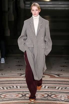 stella_mc_cartney_aw17_0003.jpg