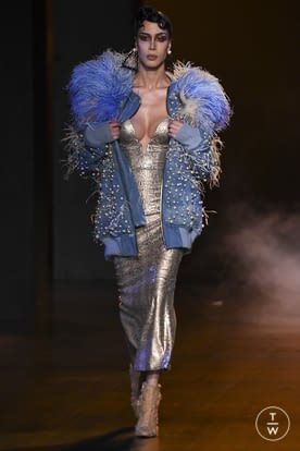 the_blonds_aw17_0005.jpg