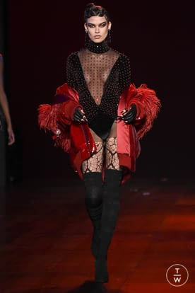 the_blonds_aw17_0013.jpg