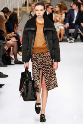 tods_aw19_0029.jpg