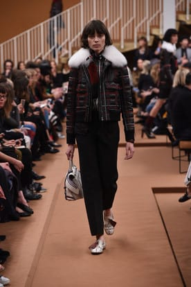 tods_women_fw17_look_03.jpg