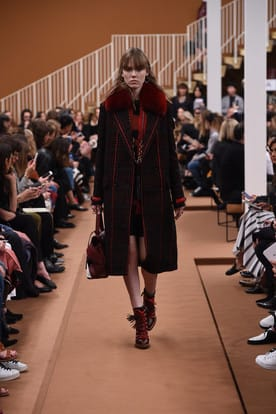 tods_women_fw17_look_06.jpg