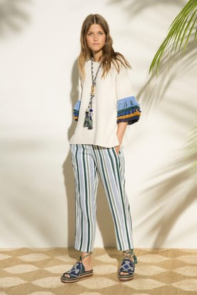 ToryBurch_Look_4.jpg