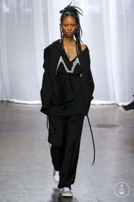 zadig_and_voltaire_ss18_0036.jpg