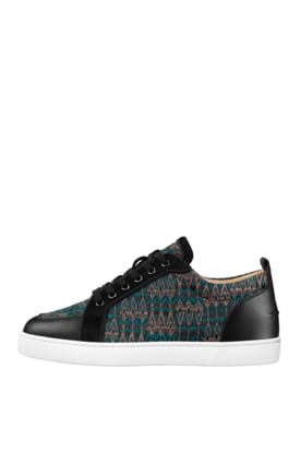 RANTULOW ORLATO_JACQUARD NAIROBI & LEATHER_MULTI BLACK (BD).jpg