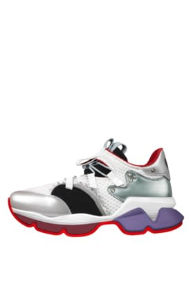 RED-RUNNER_VETRO METAL & MIRROIR PATENT_VERSION MULTI (BD).jpg