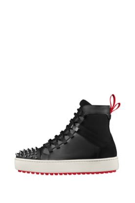 SMARTIC_LEATHER & MICRO CHEVRON TECH_BLACK (BD).jpg