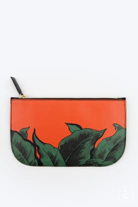 zina-de-plagny-clutch-pouch-exotic-orange-printed-leather.jpg