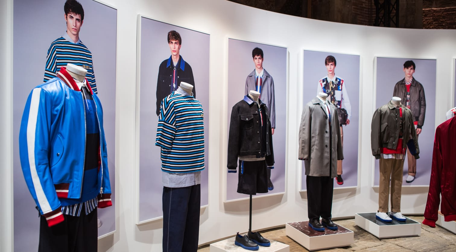 04. Hilfiger Edition Collection Set Up  SS18 Pitti.jpg