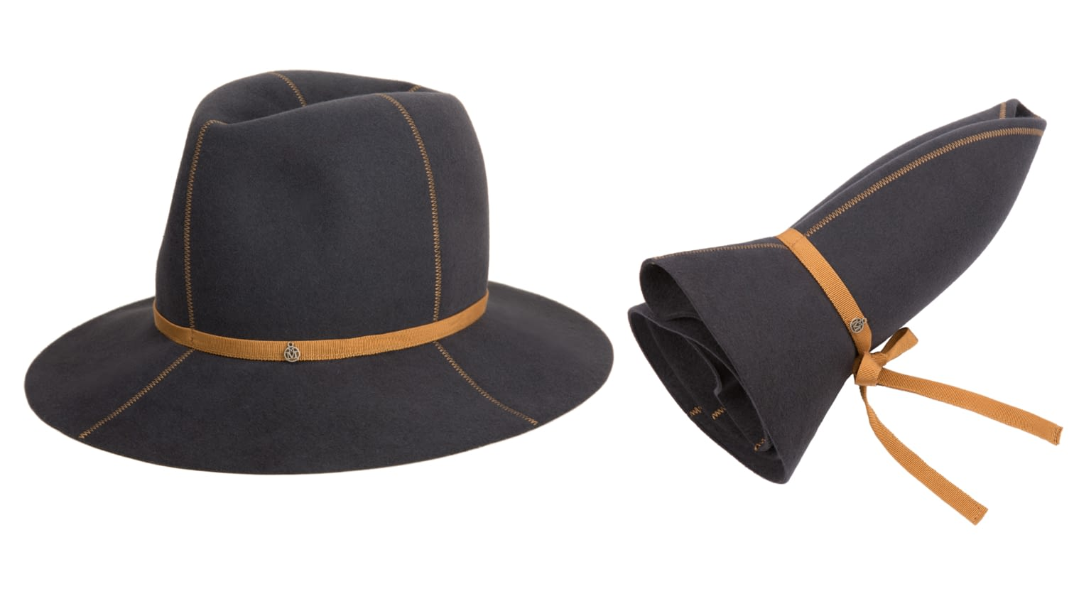 MM - Hat on the Go - Gris.jpg