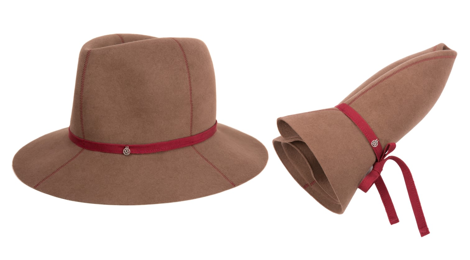 MM - Hat on the Go - Taupe.jpg