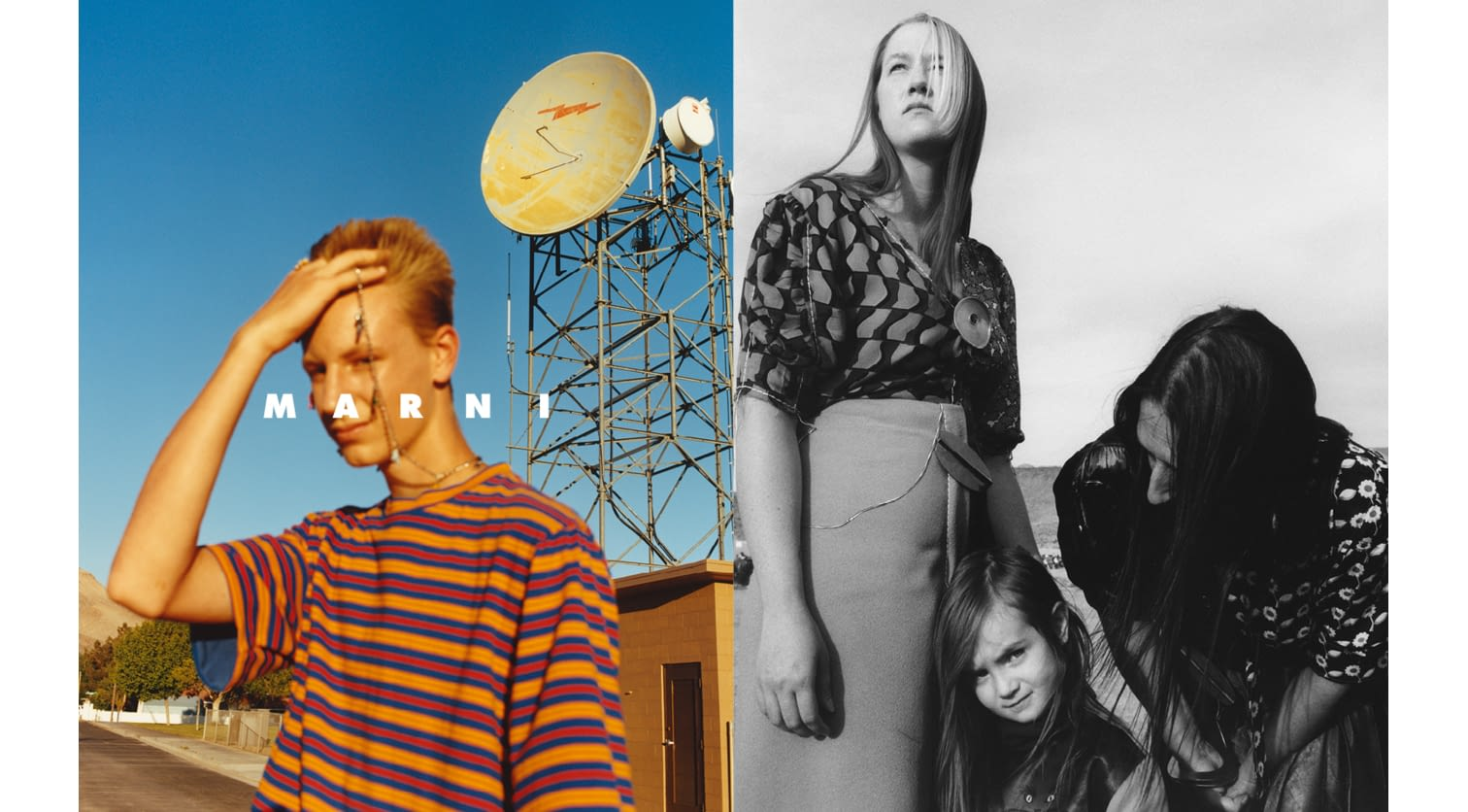 05-MARNI FW18 ADVERTISING CAMPAIGN.jpg