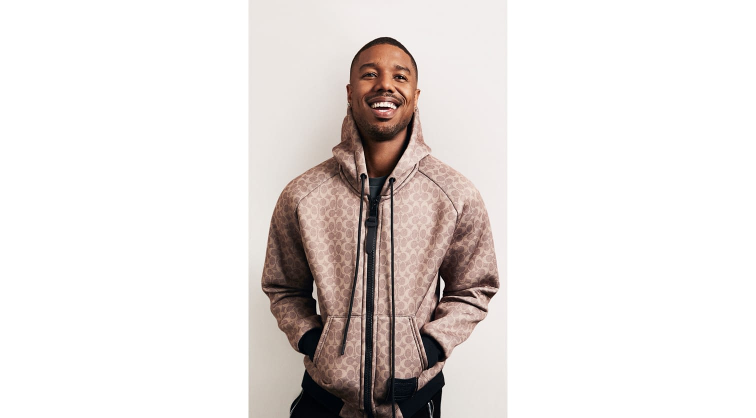 coach-michael-b-jordan-announcement-092018-PR.JPG
