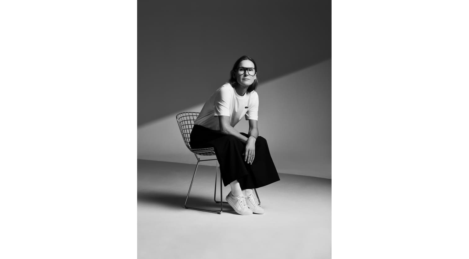 Louise_Trotter©Lacoste_Cyril_Masson.jpg