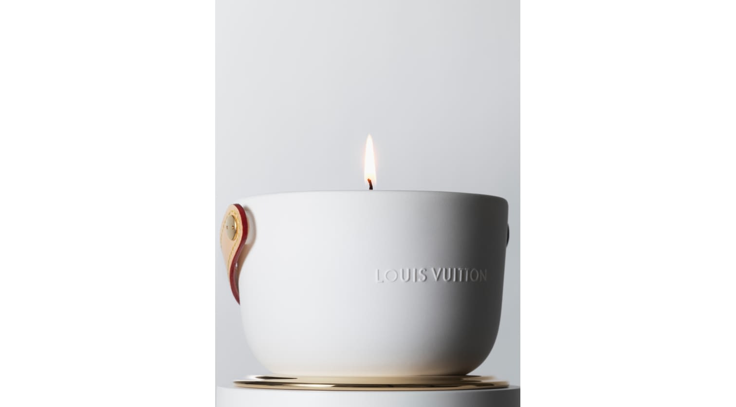 03_Scented candle 220g.jpg