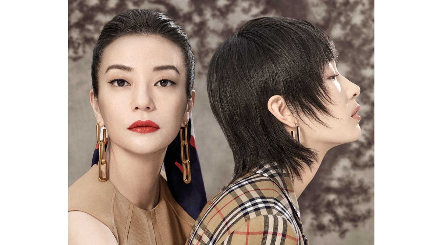 Burberry releases its new Chinese New Year campaign_003.jpg