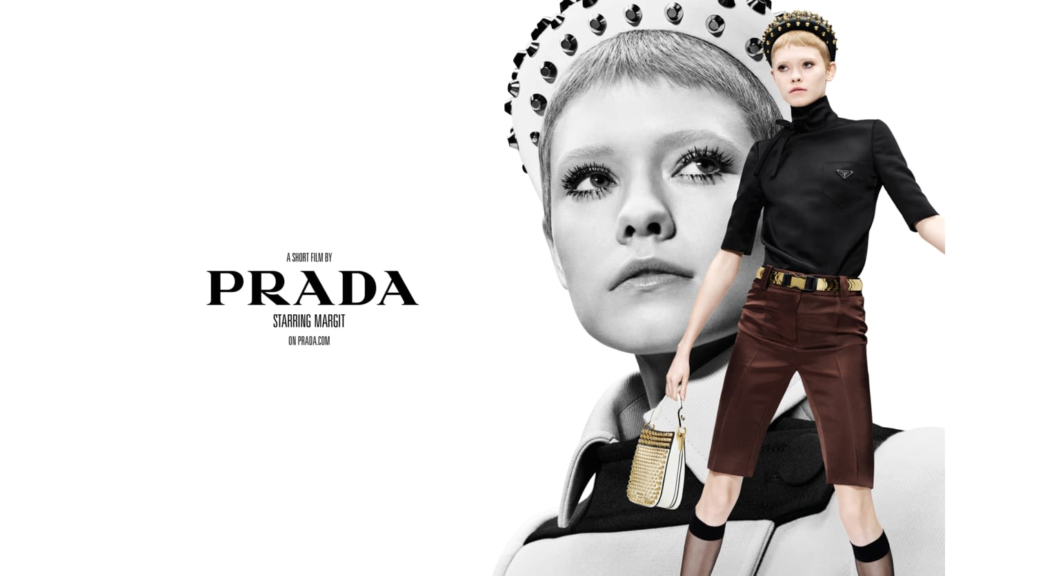 Prada Womenswear SS19 Advertising Campaign_04.jpg