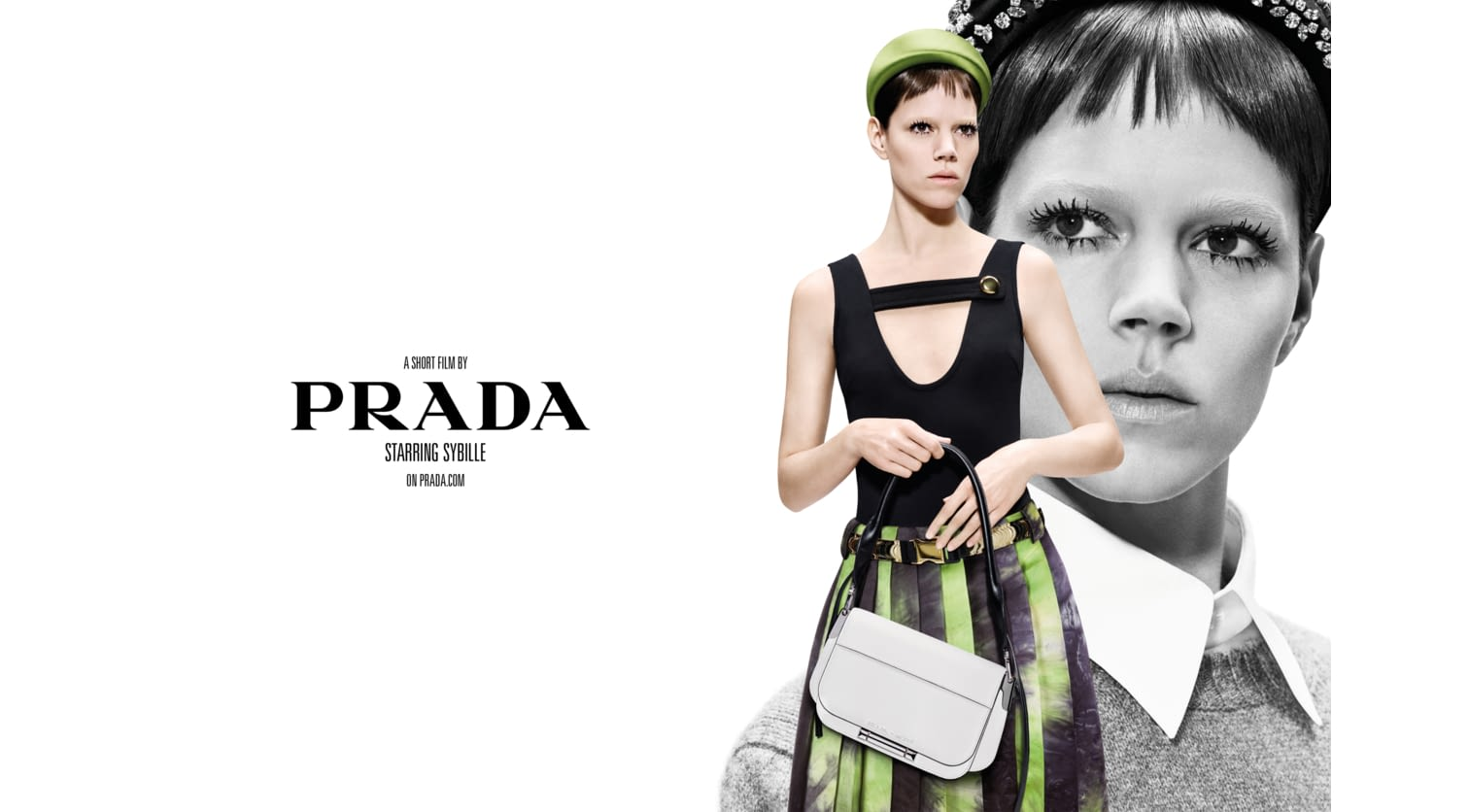 Prada Womenswear SS19 Advertising Campaign_05.jpg
