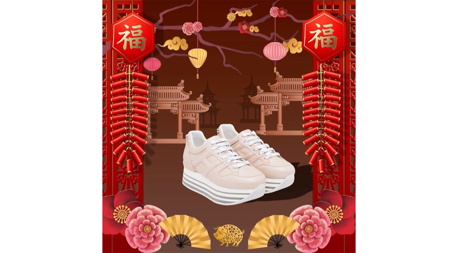 HOGAN MAXI H222 CHINESE NEW YEAR LIMITED EDITION SS19.jpg
