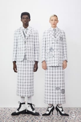 7_ThomBrowne_RE20W.jpg
