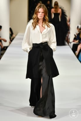 alexis_mabille_caw18_0022.jpg