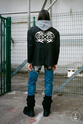 ANTIDOTE SEASON 2 - LOOK 1.jpg