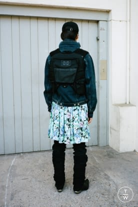 ANTIDOTE SEASON 2 - LOOK 13.jpg